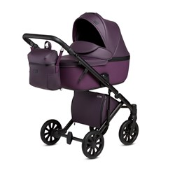 Slika Anex e/type Dark plum